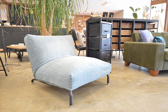 journalstandard Furniture